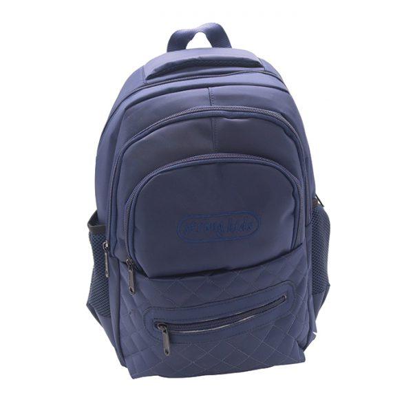 خرید عمده کیف دبیرستان