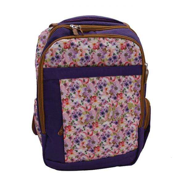 کوله و کیف عمده مدرسه