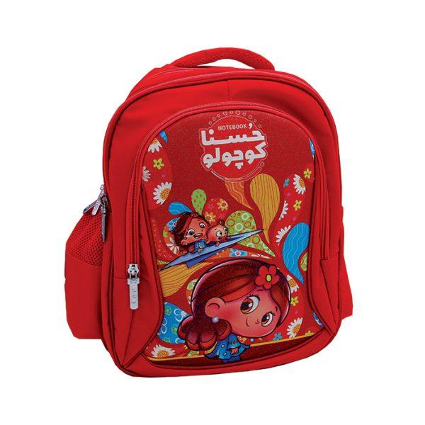 خرید عمده کیف مدرسه